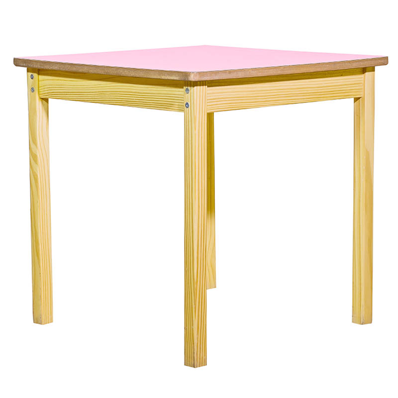 2×2 Table 2