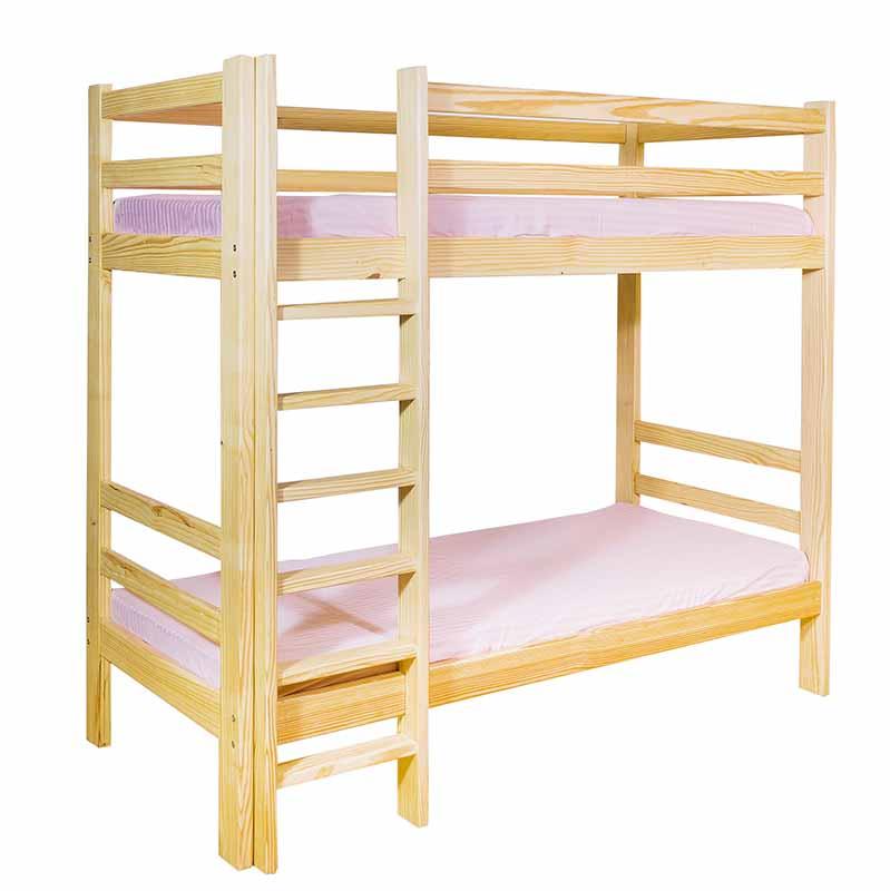 B-Bed 1