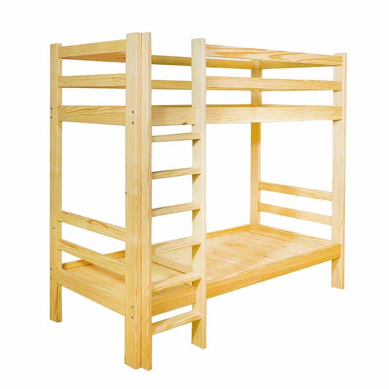 B-Bed 3