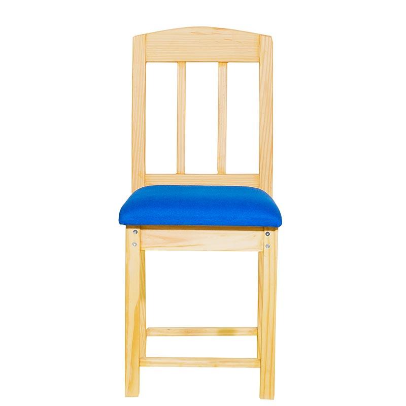 Big Chair 1