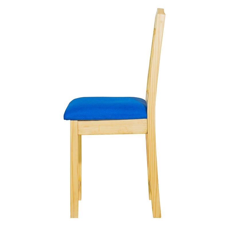 Big Chair 3