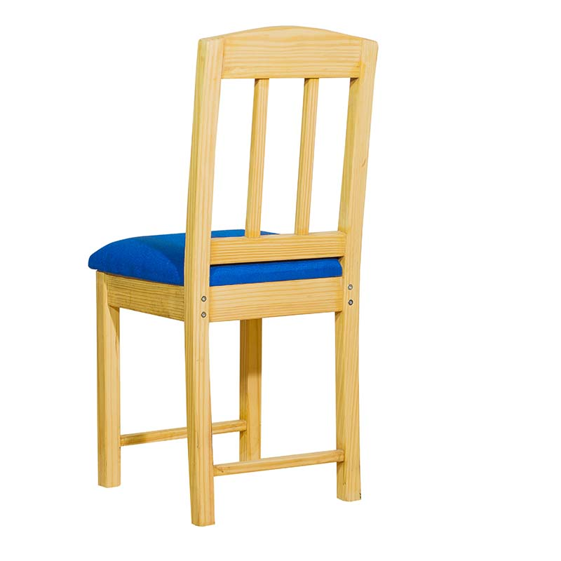 Big Chair 4