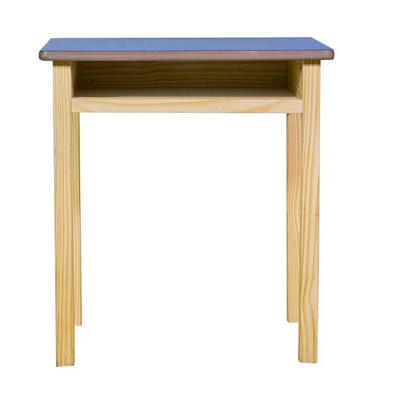 Single Child Table 1