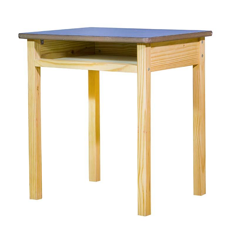 Single Child Table 2