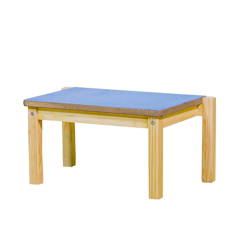 Stackable Table 2