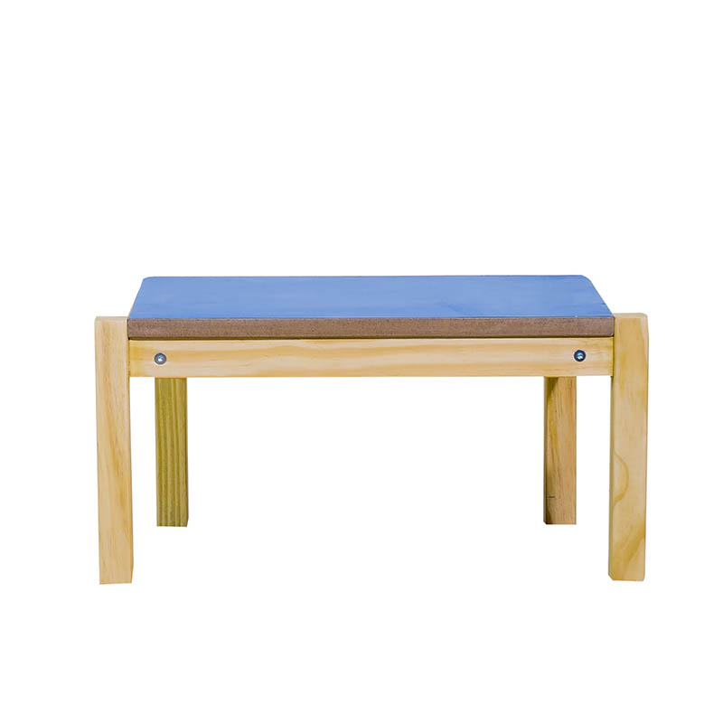 Stackable Table 4