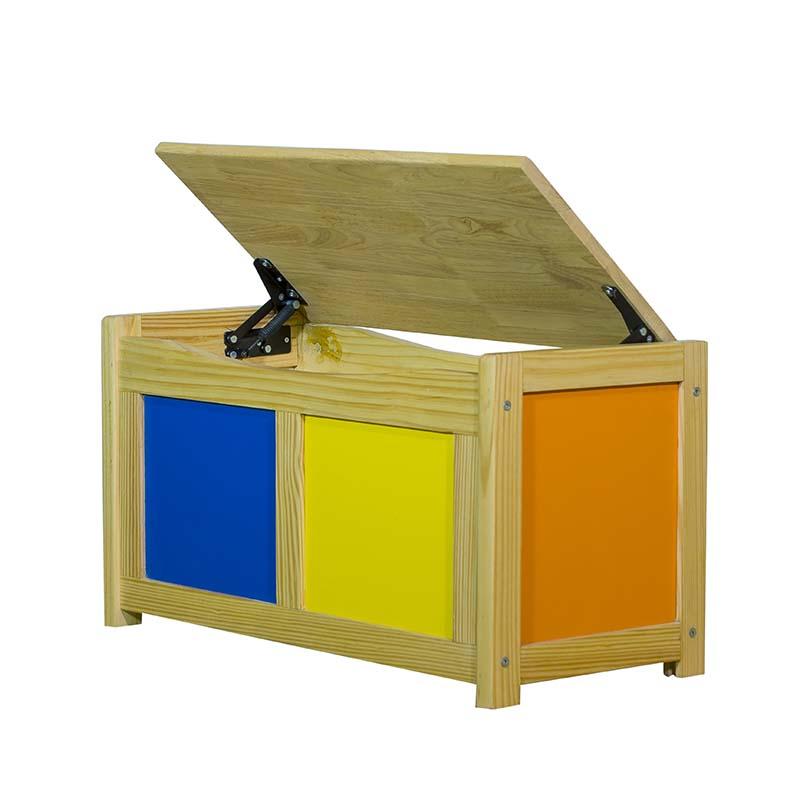 Toy Box 4