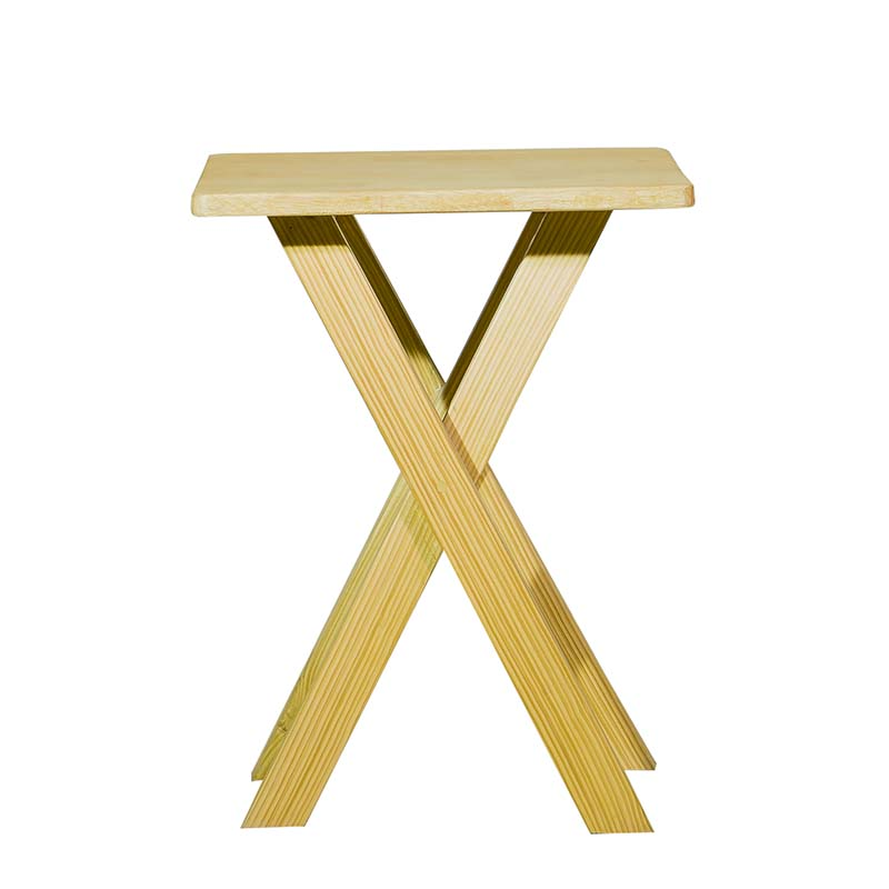 X Side Table 2