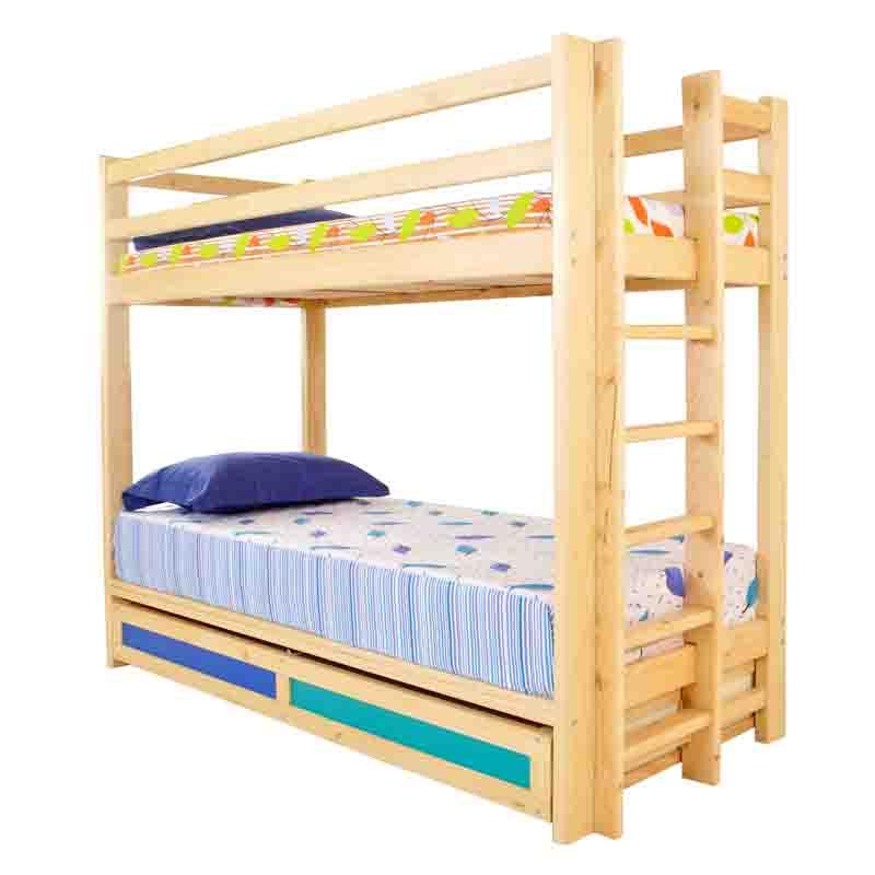 Shop Beds Online: Buy Kids Furniture Online Store In India