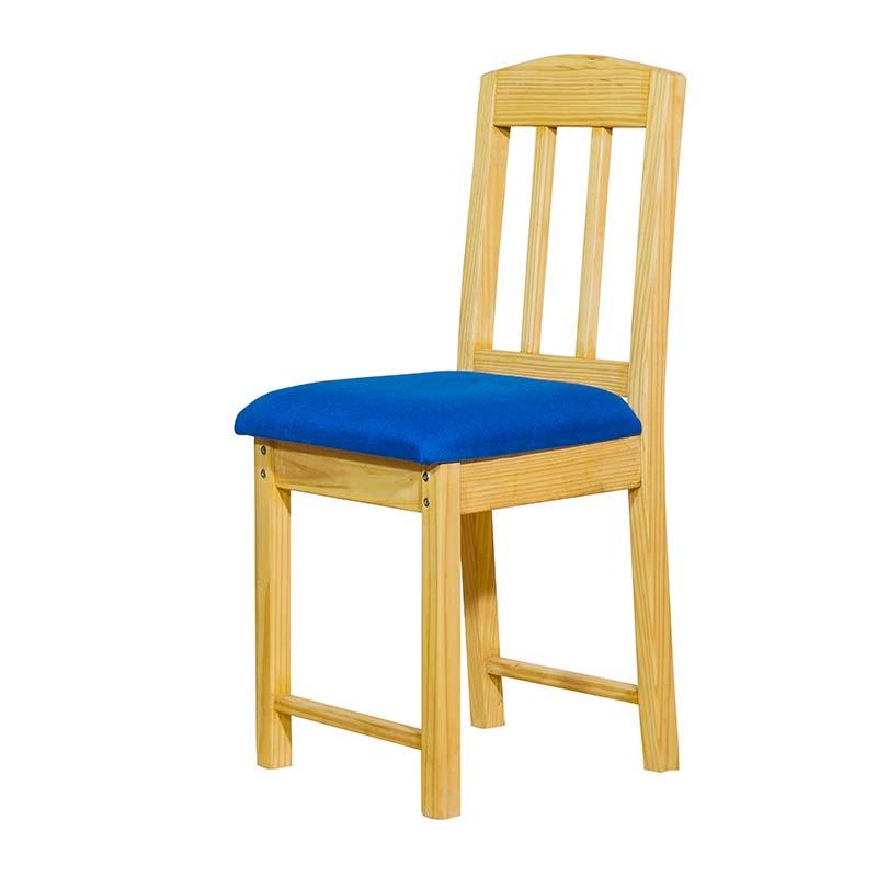 Big Chair Buy Kids Furniture Online Store In India