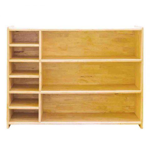 Class Organiser Wooden